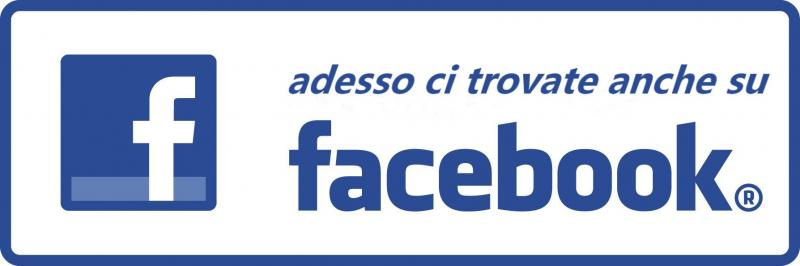 Ci_trovate_su_Facebook_0