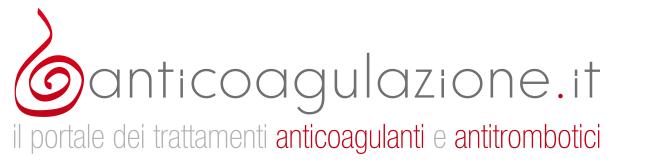 anticoagulazione